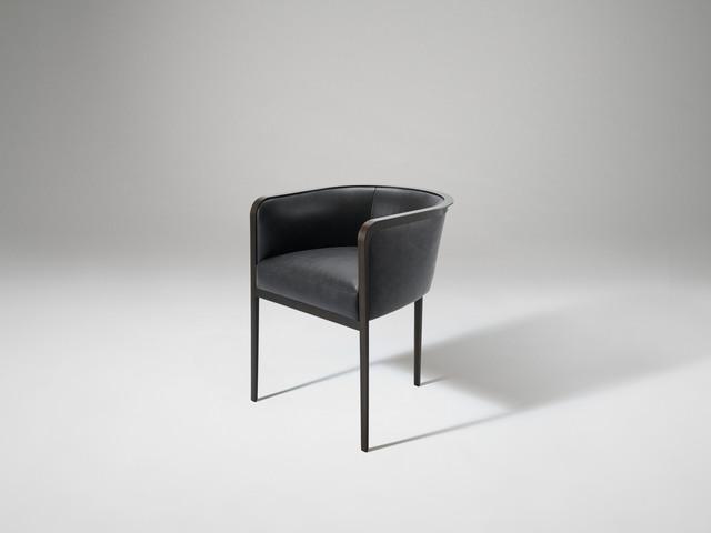 , 'Chair 'Untitled (3 Leg)' ,' 2017, David Gill Gallery