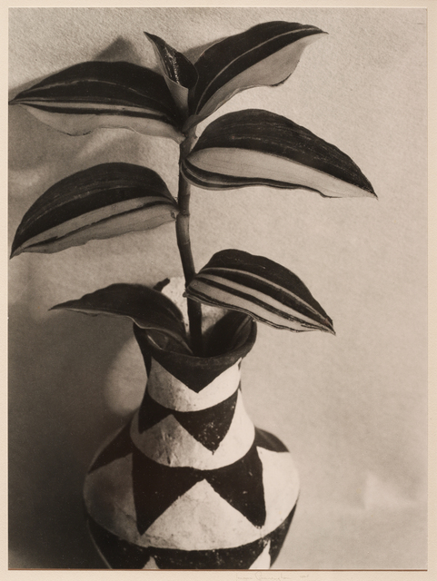 , 'Wandering Jew,' 1920, Seagrave Gallery