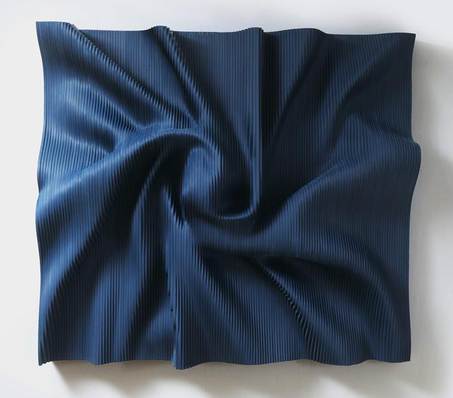 Cha Jong-Rye, 'Expose Exposed 181120', 2018, Pontone Gallery