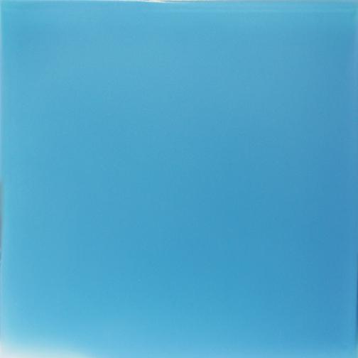 , 'Blue Meditation [I Look for Light],' 2013, Gallery NAGA