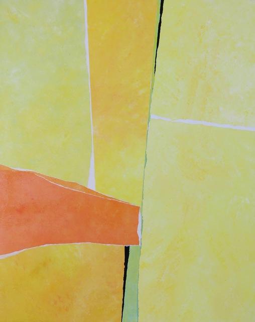 Charlie Miesmer, 'Untitled', 2015, ARC Fine Art LLC