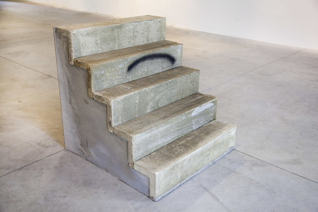 , 'Untitled (Sartrouville, Gare du RER),' , Underdogs Gallery