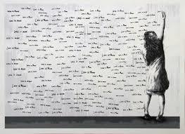 Martin Whatson, 'Less is More ', 2014, End to End Gallery