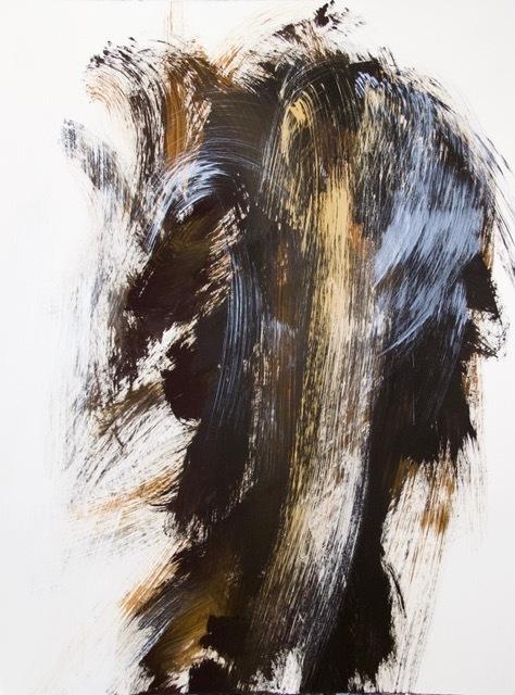 , 'Sans titre, 2018,' 2018, Ditesheim & Maffei Fine Art