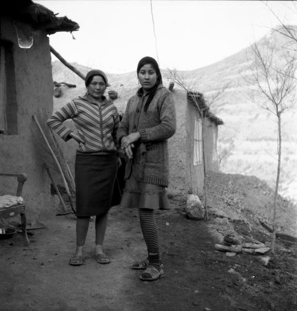 Tian Lin 田林, 'Yamalike Mountain', 2005-2019, GAOTAI
