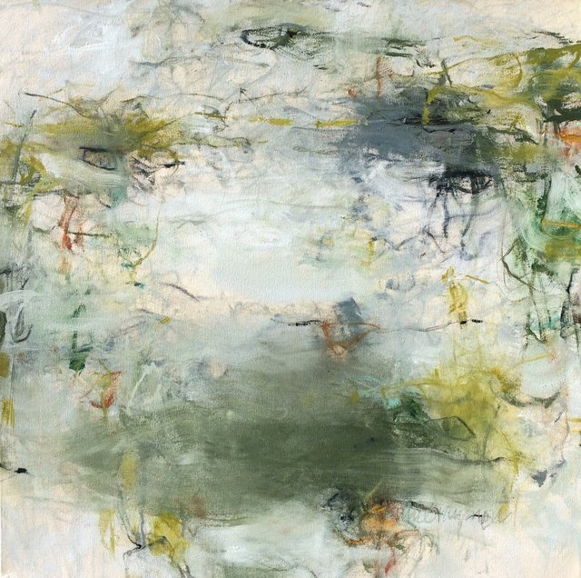 , 'Windward,' , Sara Nightingale Gallery