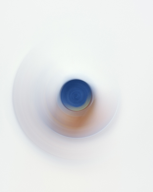 Jessica Eaton, 'Hilma 02 (Hilma af Klint, The Ten Largest, No. 2, Childhood, Group IV, 1907)', 2016, Galerie Antoine Ertaskiran