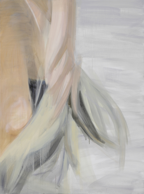 Juyoun Yim, 'Untitled', 2014, Space BM