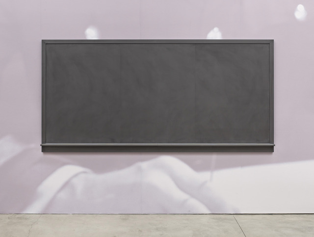 Adam McEwen, 'Untitled', 2011, Gagosian