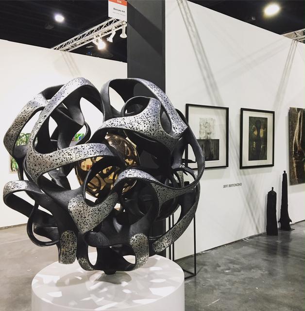 , 'Sfera Antares,' 2015, BOCCARA ART