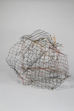 , 'Bicho N° 87/10 / Bicho (Bug) N° 87/10,' 1987, Mercantil Arte y Cultura A.C.