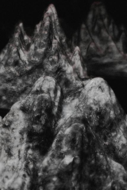 Tian Ye, 'Dimness 13 [混沌 13]', 2009, OFOTO&ANART