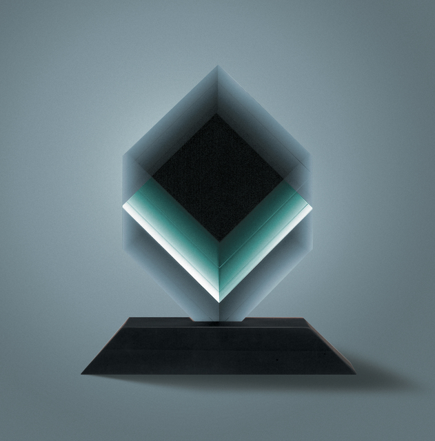, 'Rhomboid,' , Avran Fine Art