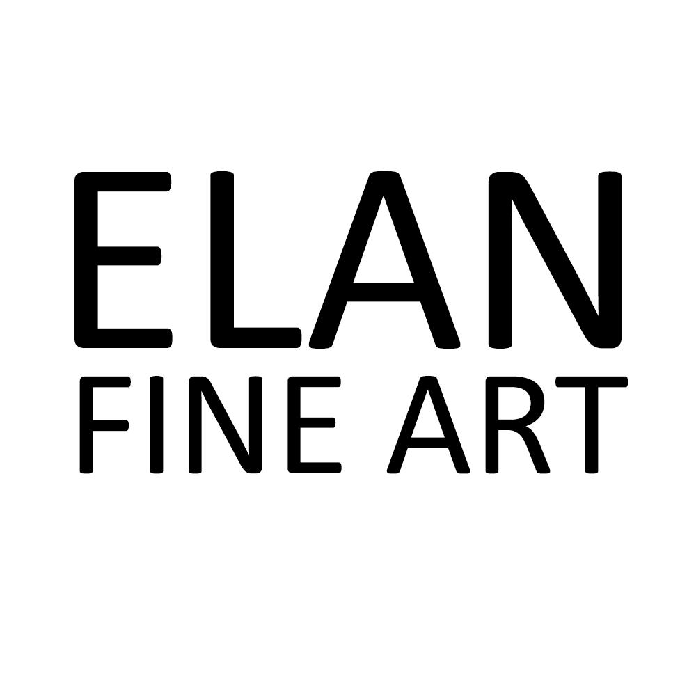 Elan Fine Art