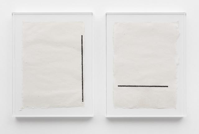 , 'Untitled,' 1986, Bergamin & Gomide