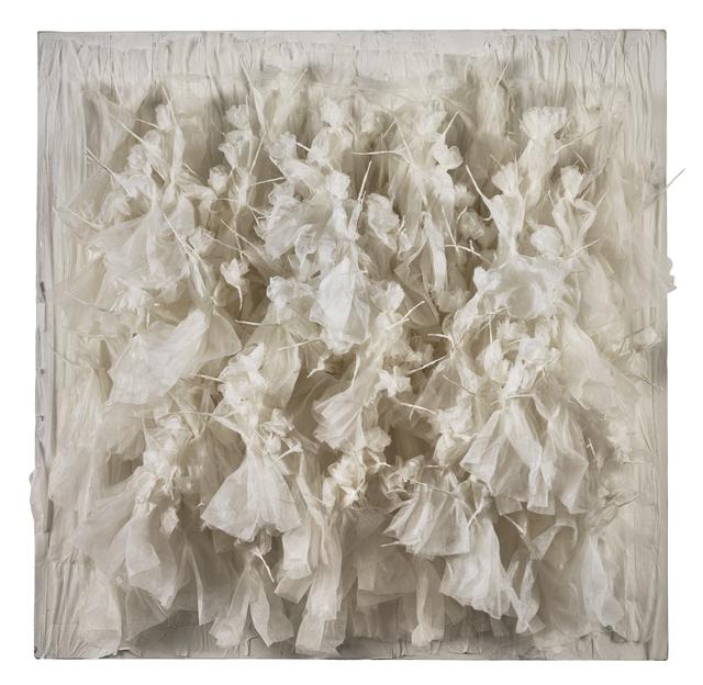 , 'Sans titre,' 2015, Galerie A&R Fleury