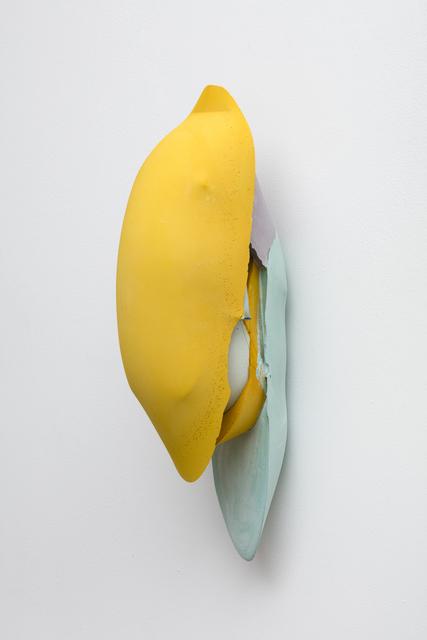 , 'Kays,' , Galerie Anhava