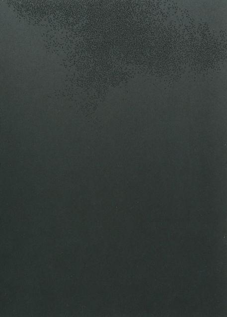 Tonia Bonnell, 'Emerge From Black 2', Walker Fine Art