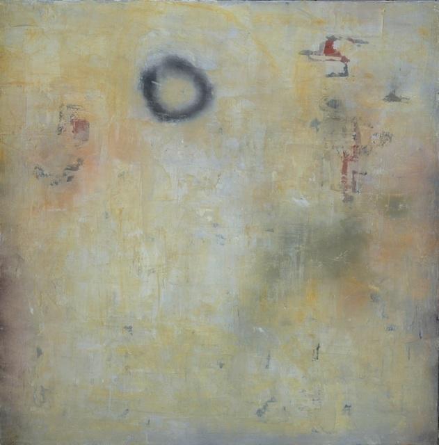 , 'Ancient,' 2014, Bill Lowe Gallery