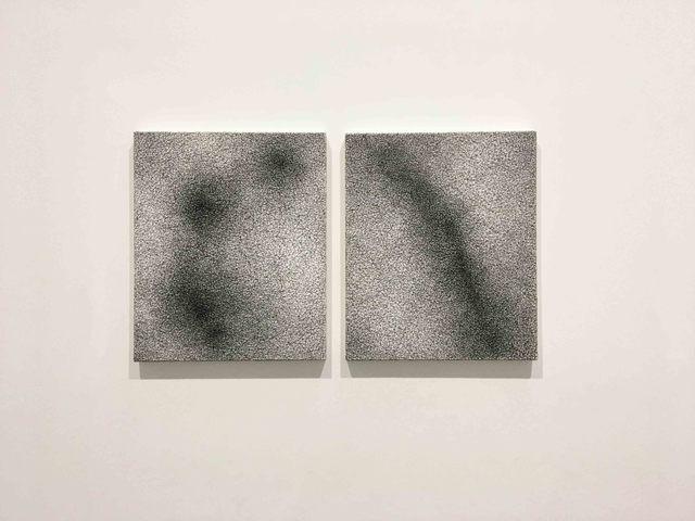 , 'Skin,' 2016, Blain | Southern