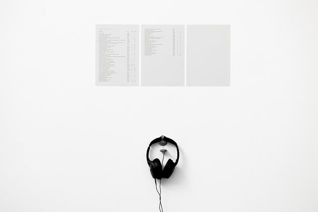 , 'Chamber ,' 2016, Kunsthall Stavanger
