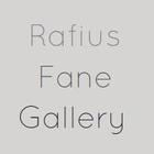 Rafius Fane Gallery