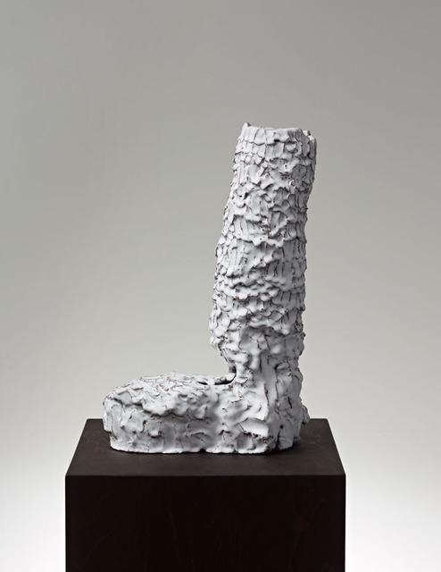 , 'The Carollers of Kölbigk XII,' 2013, Galleri Bo Bjerggaard