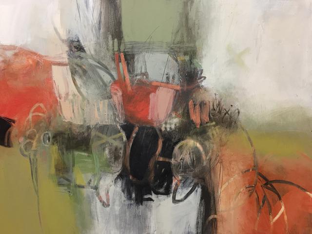 Karen Roehl, 'Untitled 175181', 2018, k contemporary