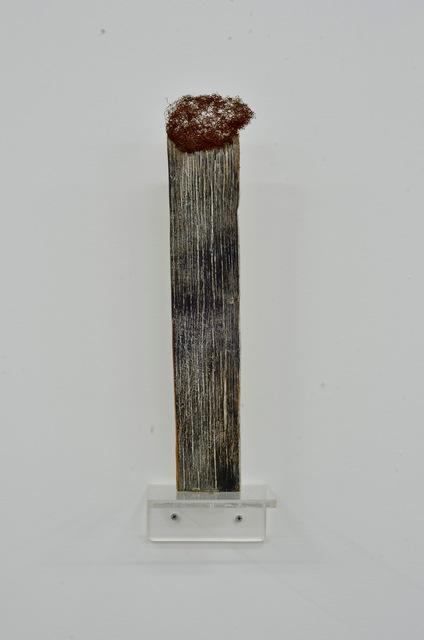 , 'Short Downpour,' 2010, Mindy Solomon Gallery