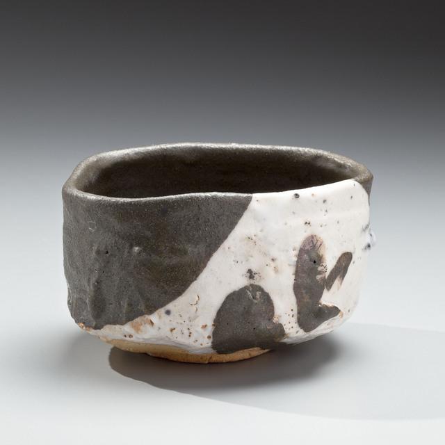 , 'Tea Bowl,' 2010, LACOSTE / KEANE GALLERY