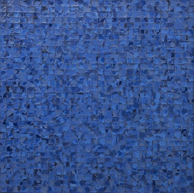 , '무제 84-8-16 UNTITLED 84-8-16,' 1984, Gallery Juyoung