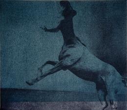 , 'Untitled,' 2011, Galerie Ron Mandos