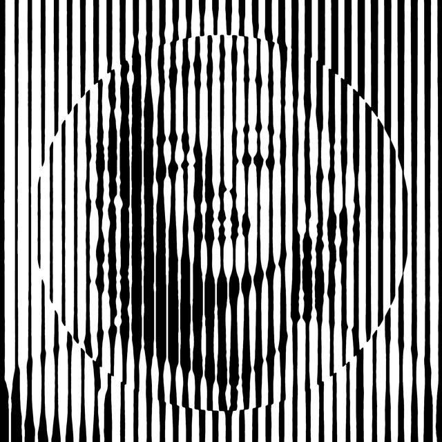 , 'Marilyn,' 2010, Ninoska Huerta Gallery