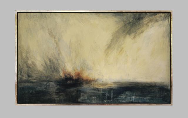 , 'Dawn to Dusk,' , Cadogan Contemporary