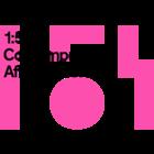 1:54 Contemporary African Art Fair London 2016