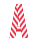 Aurora Vigil-Escalera Art Gallery