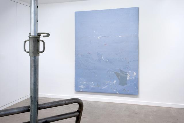 , 'No Title,' 2015, Geukens & De Vil