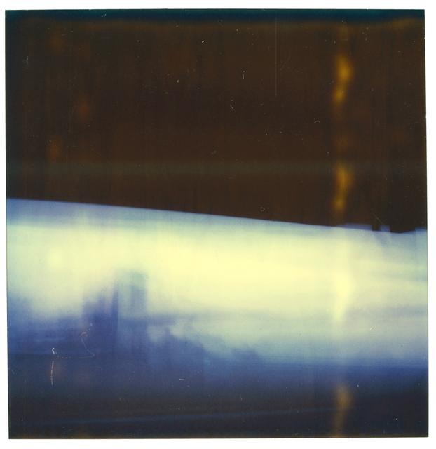 Stefanie Schneider, 'Manhattan', 2006, Instantdreams