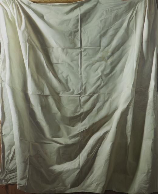 , 'Untitled 180927,' 2018, Gallery Baton