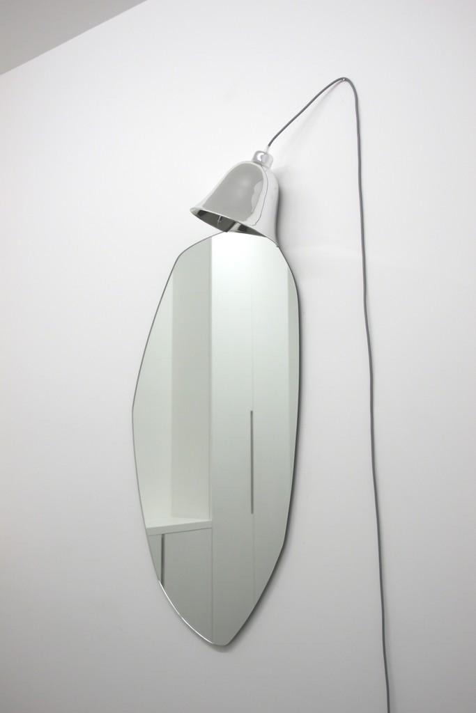 Bina Baitel, 'Grimm (XL version),' 2011, NextLevel Galerie