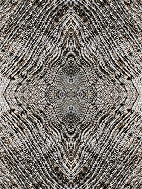 , 'Palma 3:3,' 2019, Baga 06 Art Gallery