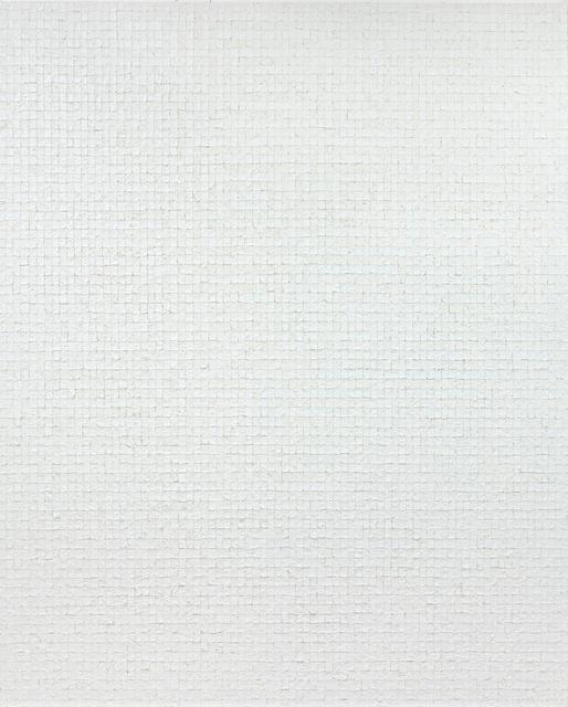 , 'Untitled 2013-12-5,' 2013, Gallery Hyundai