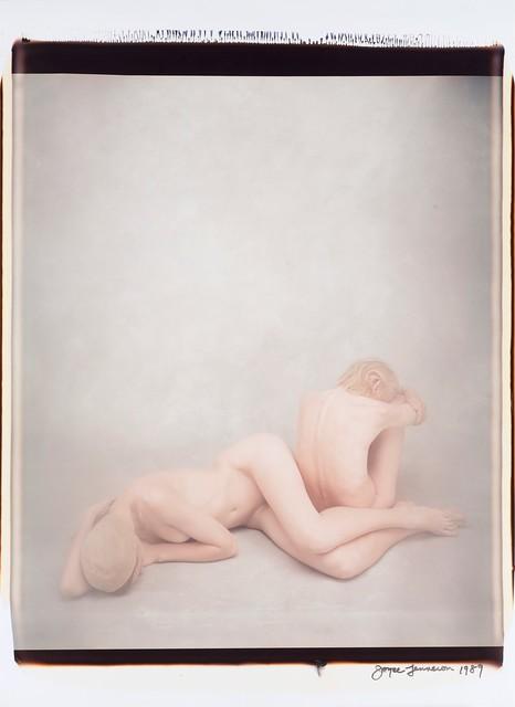 Joyce Tenneson, 'Untitled', 1989, Finarte