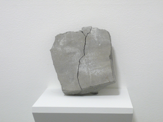 Jill Downen, 'Artifact (from the Posture of Place)', 2013, Bruno David Gallery