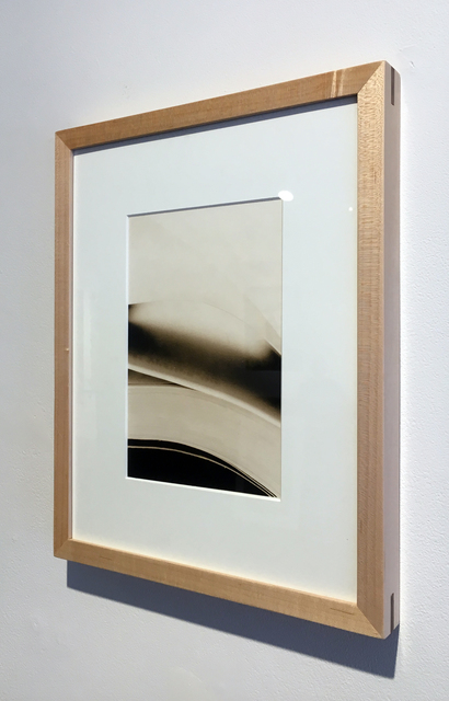 , 'Book 56 Lith, Framed,' 2011, Duane Reed Gallery