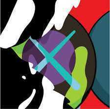 KAWS, 'Untitled Scarf', Tate Ward Auctions