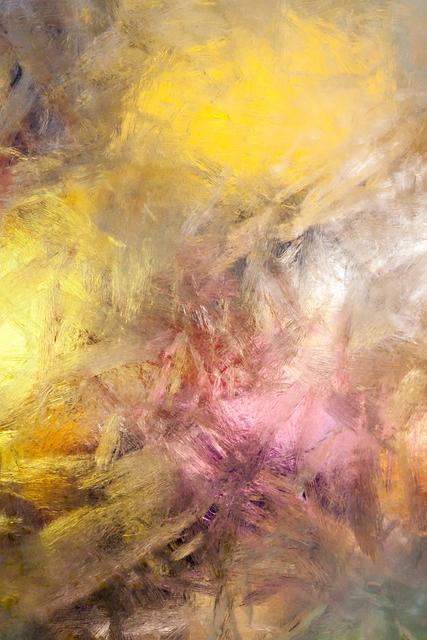 Jane Yudelman, 'Frozen Light #5', 2021, Photography, Archival pigment print, Array Contemporary
