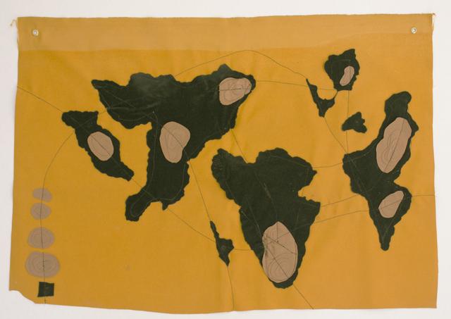 , 'Sem título [Untitled],' 2011, Galeria Superfície