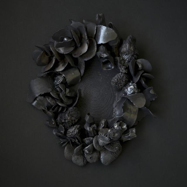 , 'Shadow Gardens ,' 2017, Lokal