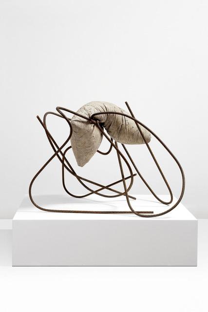 , 'Sac IV,' 2012, Bodson